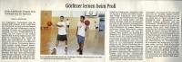 08.07.2013 Sächsische Zeitung
