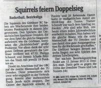 13.12.2012 Sächsische Zeitung