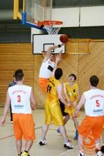 Bezirksliga 2012-13