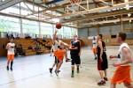 4Raden Stadtliga 2012-13