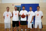 Squirrel Skill Academy 2013 - Coaches
