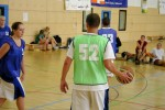 Volksbank Niederschlesien Summer League 2013