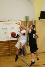 4Raden Stadtliga 2011-12