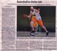 05.03.2013 Sächsische Zeitung