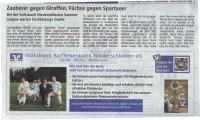 14.08.2013 Landkreisjournal