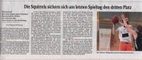 30.04.2013 Sächsische Zeitung