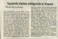 11.10.2013 Sächsische Zeitung