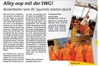 11.11.2013 SWG Inform