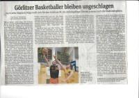 28.01.2014 Sächsische Zeitung