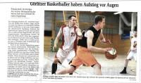 01.04.2014 Sächsische Zeitung