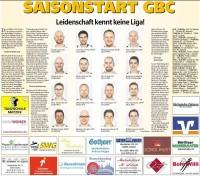 30.09.2014 Sächsische Zeitung
