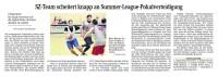02.09.2014 Sächsische Zeitung