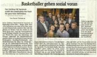 23.03.2015 Sächsische Zeitung