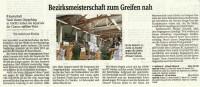 27.03.2015 Sächsische Zeitung
