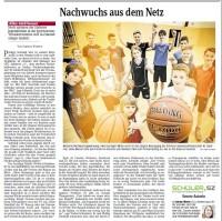 04.07.2015 Sächsische Zeitung
