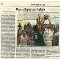 13.10.2015 Sächsische Zeitung