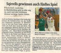 01.12.2015 Sächsische Zeitung