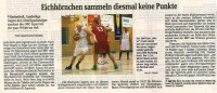 08.12.2015 Sächsische Zeitung