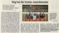 19.04.2016 Sächsische Zeitung