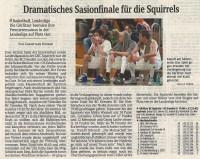 29.04.2016 Sächsische Zeitung