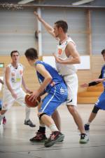 Landesliga 2015-16, Foto: Artjom Belan