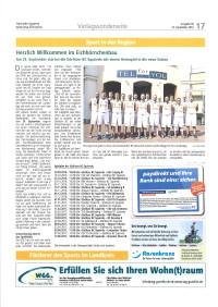 23.09.2016 Landkreisjournal