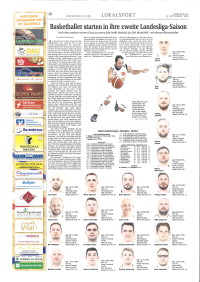 22.09.2016 Sächsische Zeitung