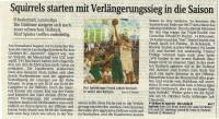 27.09.2016 Sächsische Zeitung