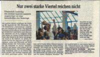 8.12.2016 Sächsische Zeitung