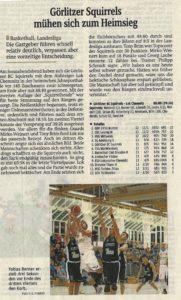 13.02.2017 Sächsische Zeitung