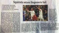 24.03.2017 Sächsische Zeitung