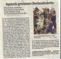 13.04.2017 Sächsische Zeitung
