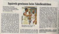 25.04.2017 Sächsische Zeitung