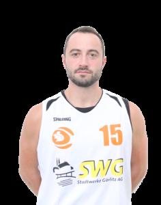 Mirko Weinert