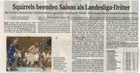 16.05.2017 Sächsische Zeitung