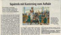 17.10.2017 Sächsische Zeitung