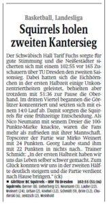 24.10.2017 Sächsische Zeitung