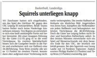 10.11.2017 Sächsische Zeitung