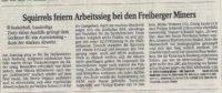 23.11.2017 Sächsische Zeitung