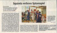 28.11.2017 Sächsische Zeitung