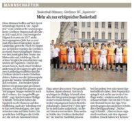 26.01.2018 Sächsische Zeitung