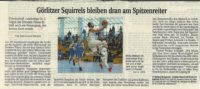 27.02.2018 Sächsische Zeitung