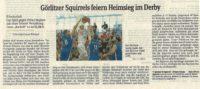 10.04.2018 Sächsische Zeitung